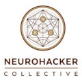Go to the profile of Neurohacker Collective