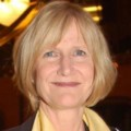 Go to the profile of Alison Weir