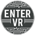 Go to the profile of Enter VR