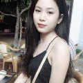 Go to the profile of YuYu