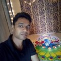 Go to the profile of Niraj Paul