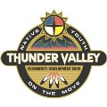 Go to the profile of Thunder Valley CDC