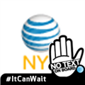 Go to the profile of AT&T NYC