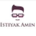 Go to the profile of Istiyak Amin