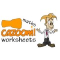 Go to the profile of Cazoom Maths