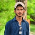 Go to the profile of Muhammad Farooq