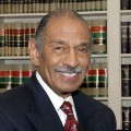 Go to the profile of John Conyers, Jr.
