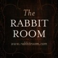 Go to the profile of The Rabbit Room