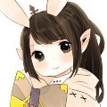 Go to the profile of palnyan