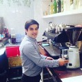 Go to the profile of Efqan quliyev