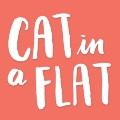 Go to the profile of Cat in a Flat