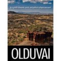 Go to the profile of Steve Bull (https://olduvai.ca)