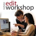Go to the profile of Manhattan Edit Workshop