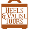Go to the profile of Heels and Valise Tours