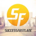 Go to the profile of SuccessFastlane.com