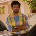 Go to the profile of Gopi Krishna