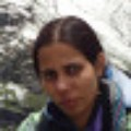 Go to the profile of deepali suhag