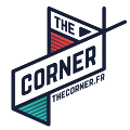 Go to the profile of The Corner