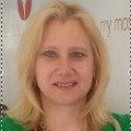 Go to the profile of Barbara Finkelstein
