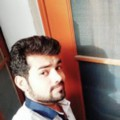 Go to the profile of Shresth Chauhan