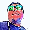 Go to the profile of BigReally925