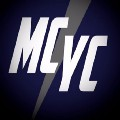 Go to the profile of MCYC-Productions