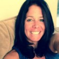 Go to the profile of Carolyn Stokman
