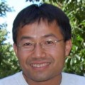 Go to the profile of Kenneth Jiang