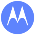Go to the profile of Motorola
