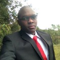 Go to the profile of David Mwangi