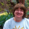 Go to the profile of Debbie Richards