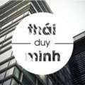 Go to the profile of Thái Duy Minh
