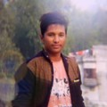 Go to the profile of Soykot Hossain