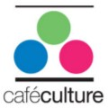 Go to the profile of Cafe Culture