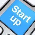 Go to the profile of StartupDF no Vale