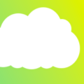 Go to the profile of Psicocloud