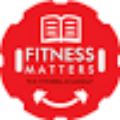 Go to the profile of Fitness Matters Chandigarh