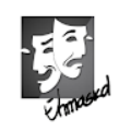 Go to the profile of Unmaskd