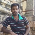 Go to the profile of Murthy Venkat