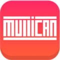 Go to the profile of Mullican Designs
