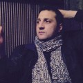 Go to the profile of Pavel Golovko
