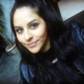 Go to the profile of Darlene Lopez