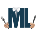 Go to the profile of MysteryLunch