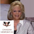 Go to the profile of Carol Udell @ Canadian Viewpoint