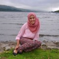 Go to the profile of Hibah Hassan