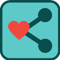 Go to the profile of Love.Shr for startup