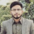 Go to the profile of Ali Hassan