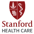 Go to the profile of Stanford Health Care