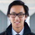 Adam Thomas Yan - @adamyan - Medium