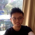 Go to the profile of Yee Yang Wong